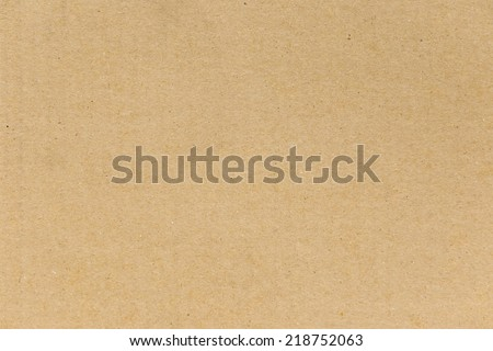 Textured paper background #218752063