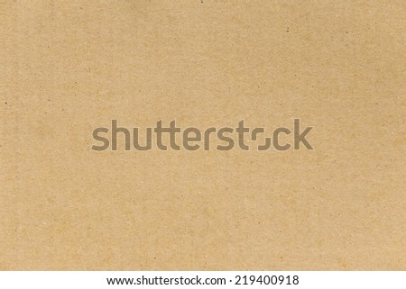 Textured paper background #219400918