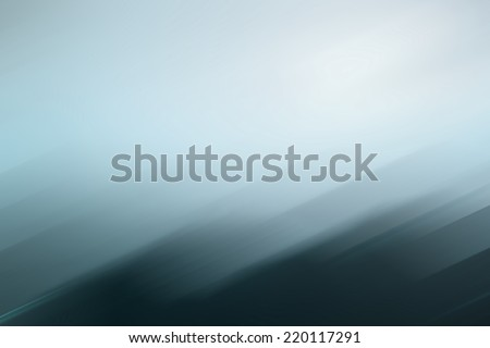 Blue background with soft focus for abstract background. Free copy space for text. Digital background.
