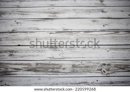 Boards. background.Horizontal. floor. #220599268