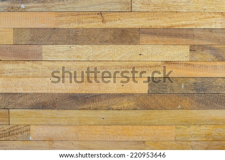wood texture background #220953646