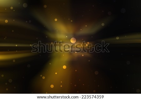 abstract  background. golden shiny background #223574359