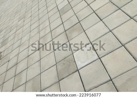 brick textures #223916077