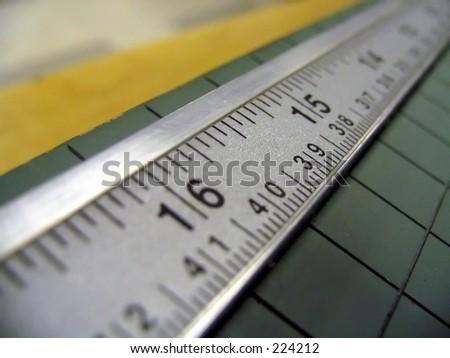 ruler #224212