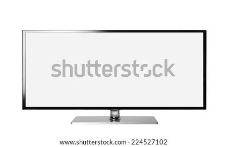 HI-Def Television #224527102