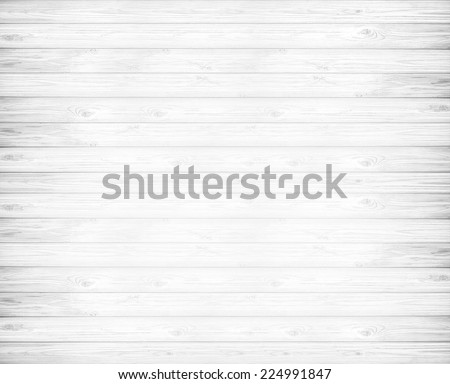 Background of old natural wooden dark empty room with messy and grungy crack beech, oak tree floor texture inside vintage, retro perfect blank warm rural interior with wood, shadows, dingy, dim light #224991847
