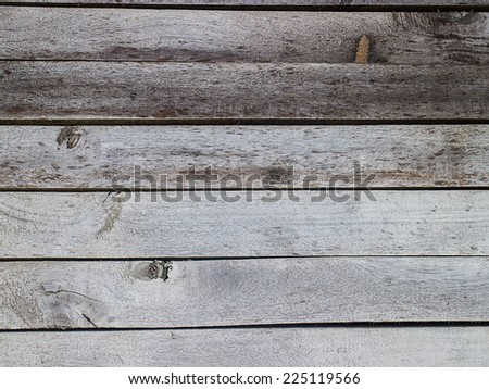 old vintage grungy brown wood backgrounds textures : grunge wooden backgrounds for interior,design,decorate and etc. #225119566