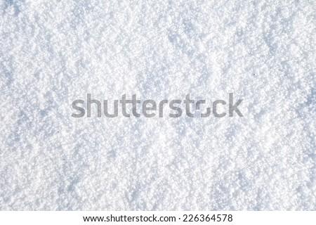 snow texture (series)