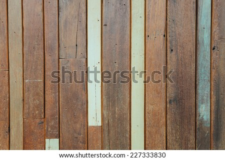 wood texture/wood background #227333830