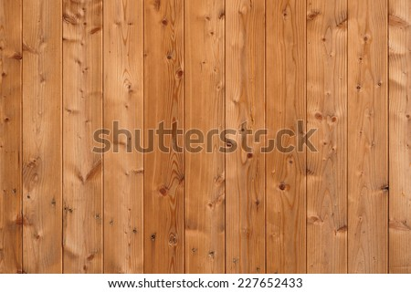 wooden panels for creative background #227652433