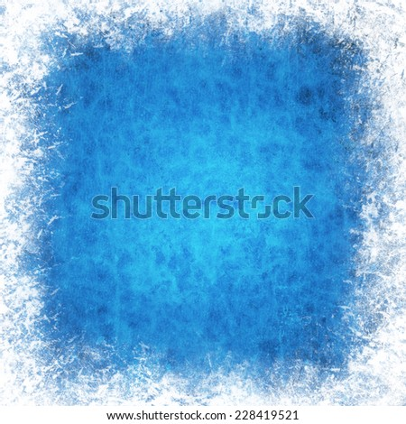 Abstract blue background #228419521
