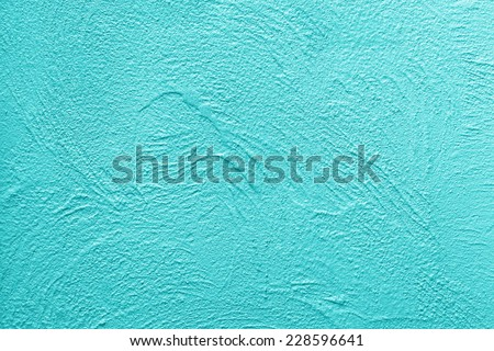 Wall Cement Backgrounds & Textures Royalty-Free Stock Photo #228596641