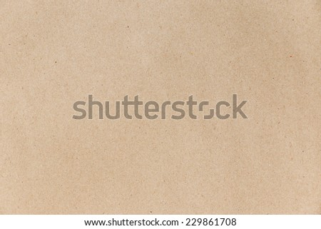 Paper background #229861708