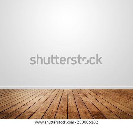 nature good Perspective warm wooden floor texture #230006182