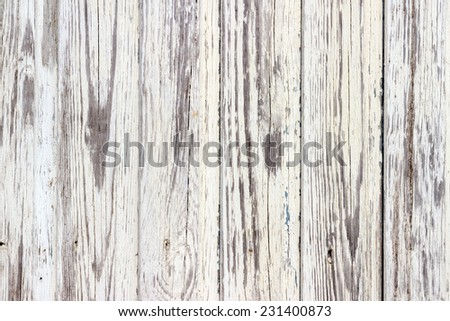 The white wood texture with natural patterns background #231400873