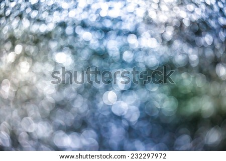Bokeh abstract  background #232297972