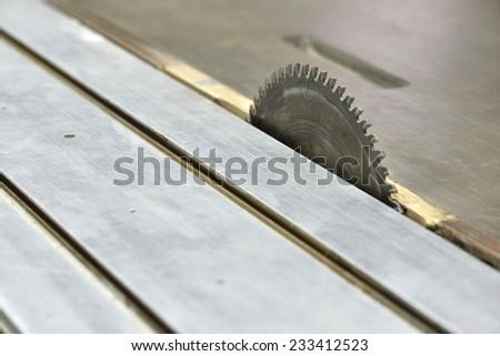 Iron blade in mach #233412523
