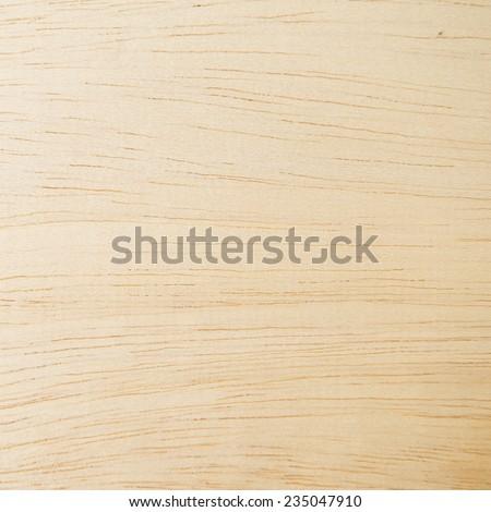 wood textures  #235047910