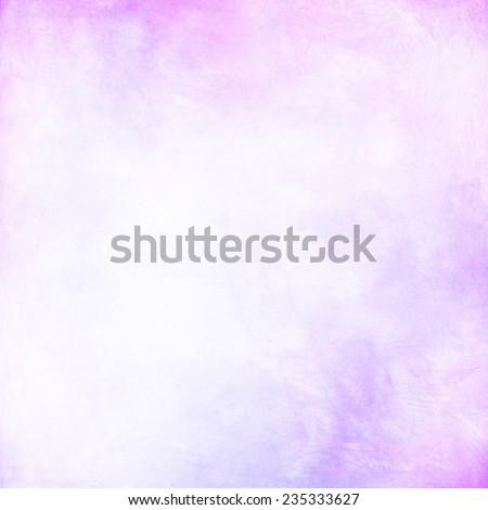 Pastel purple background