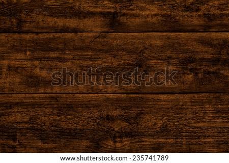 wood background #235741789