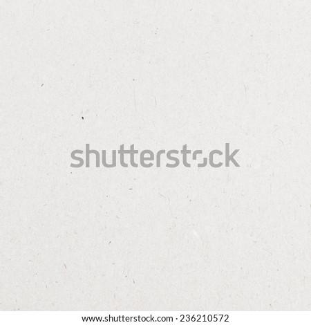White Paper Texture #236210572