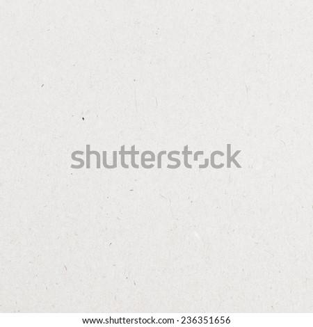 White Paper Texture #236351656