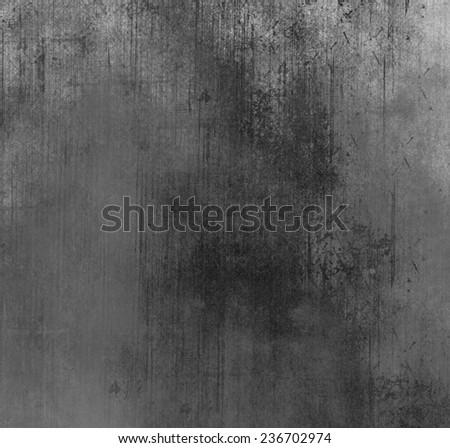 old paper grunge background #236702974