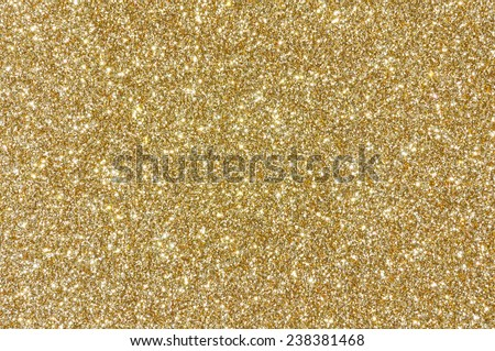 golden glitter texture christmas abstract background Royalty-Free Stock Photo #238381468