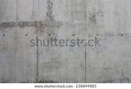 Stone Background #238849885
