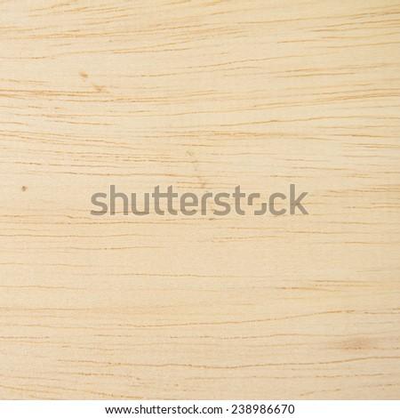 wood textures  #238986670