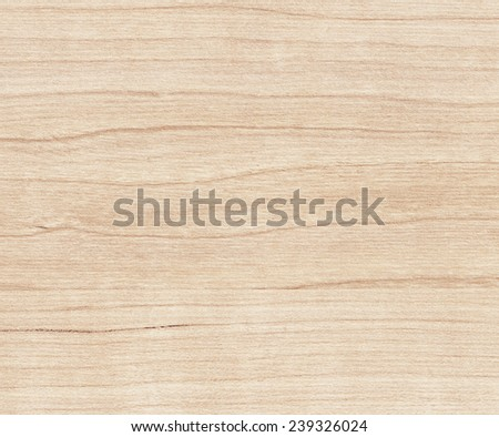 wood texture with natural wood pattern  #239326024