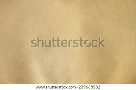 Old paper texture background #239668582