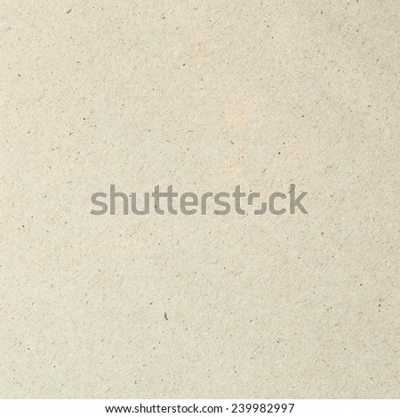 cardboard sheet of paper #239982997