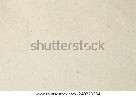 cardboard sheet of paper #240223384