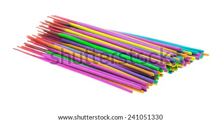 incense sticks #241051330