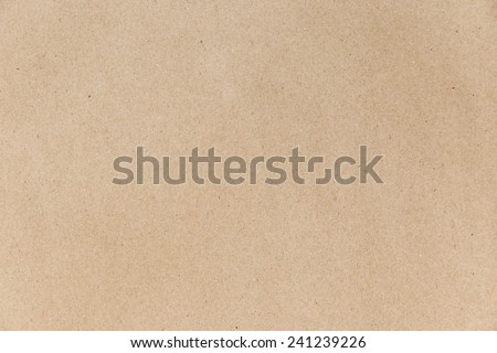 Paper background #241239226