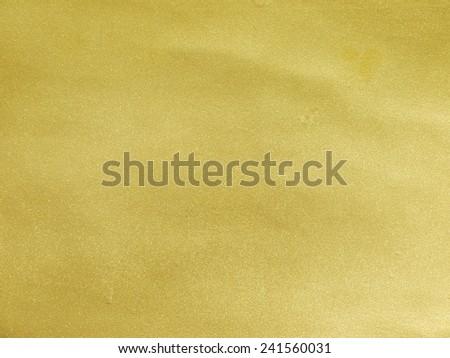 golden concrete texture #241560031