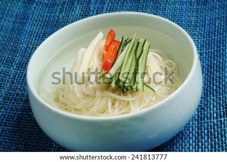 Noodle feast #241813777
