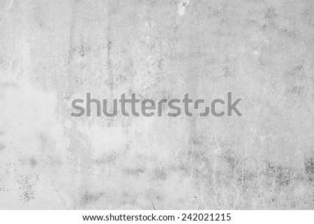 Grey concrete wall #242021215