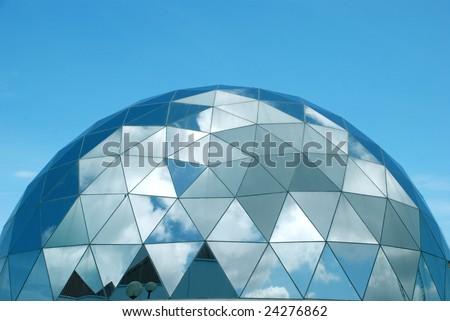architecture #24276862