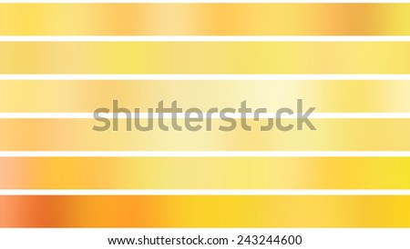 abstract gold background. horizontal lines and strips #243244600