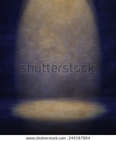 grunge wall, highly detailed textured background #244187884