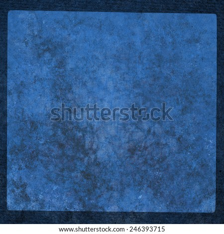 retro background with texture of old paper #246393715