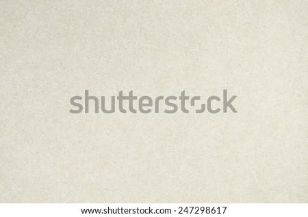 Wallpaper Texture #247298617