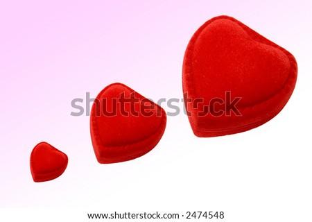 hearts #2474548