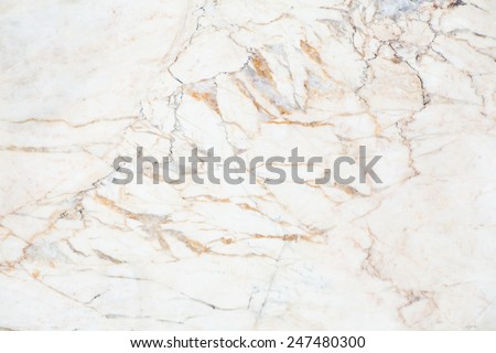 marble texture background #247480300