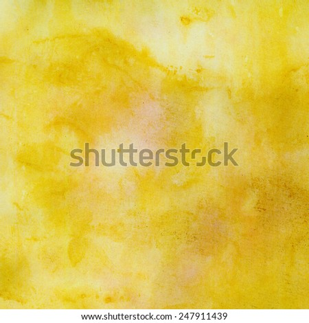 abstract background of old paper #247911439