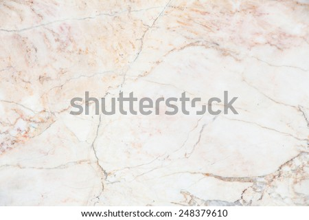 marble texture background #248379610