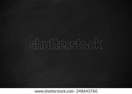 dark paper background Royalty-Free Stock Photo #248643760