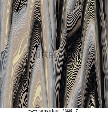 Abstract background,shades of beige #248851174